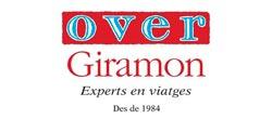 Logo-Giramon-horizontal