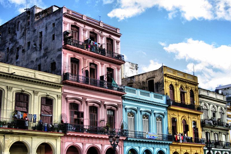 Cuba Nadiu viatges