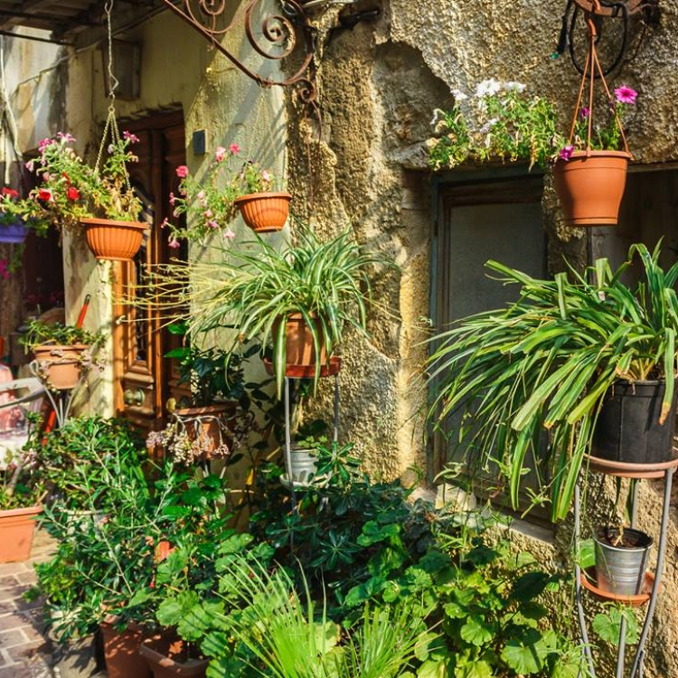 Creta - Nadiu Viatges