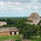 Turisme sostenible a Yucatán (Mèxic)