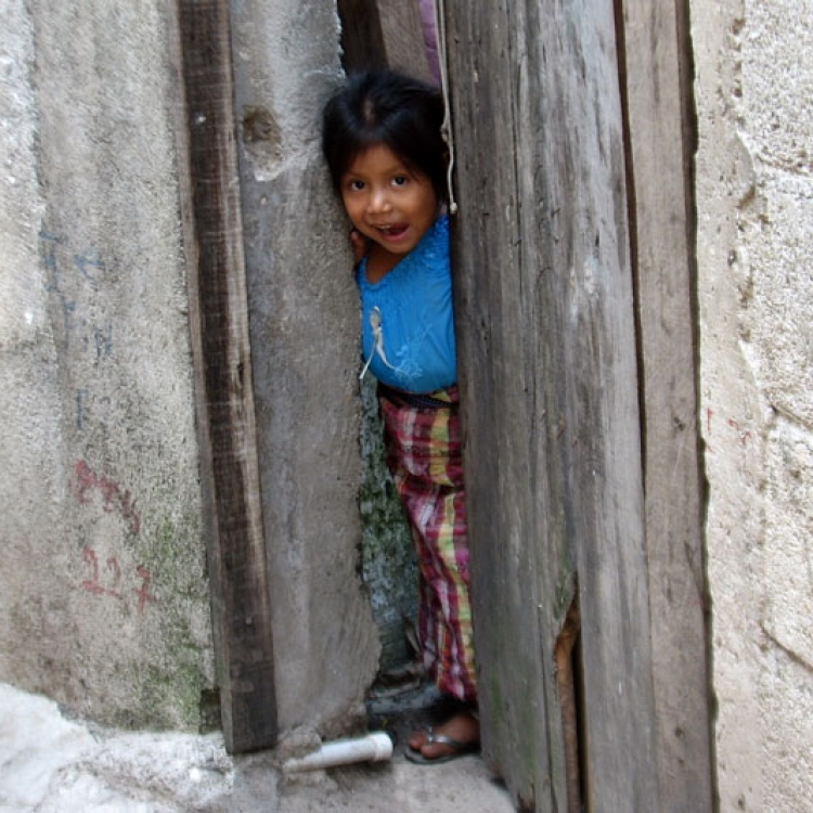 Guatemala - Nadiu Viatges