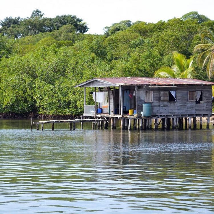 Panamà - Nadiu Viatges