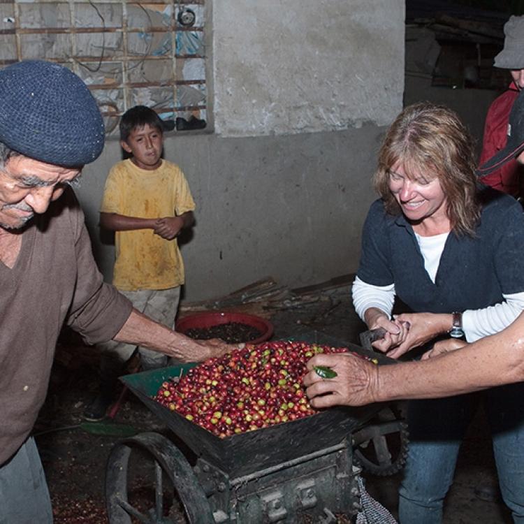 Viaje-a-Peru-Nadiu-Viatges-Turismo-Responsable-02