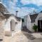 La Puglia, el secreto del sur de Italia