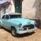 Viaje a Cuba en casas particulares