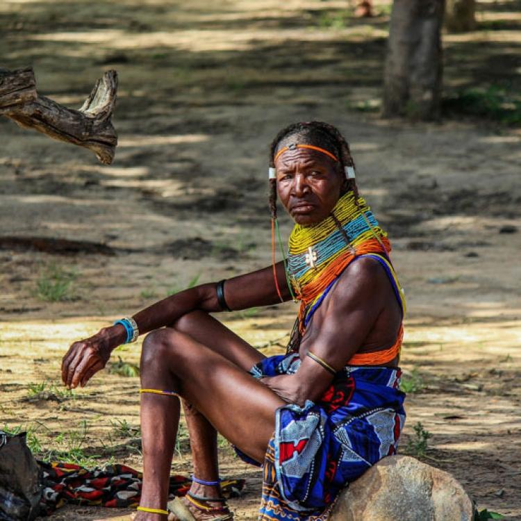 mozambique_nadiu viatges1