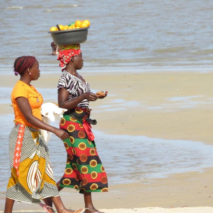 mozambique_nadiu viatges3