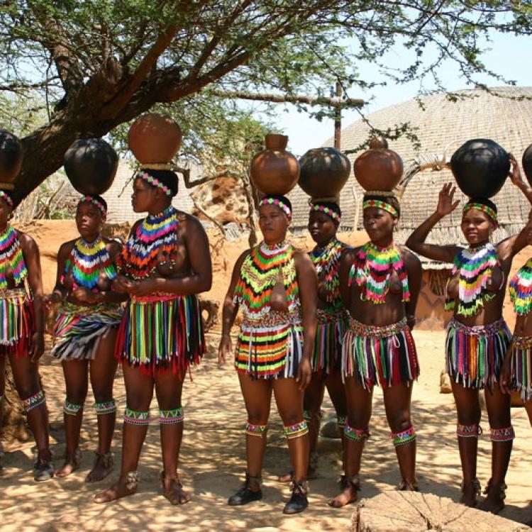 mozambique_nadiu viatges5