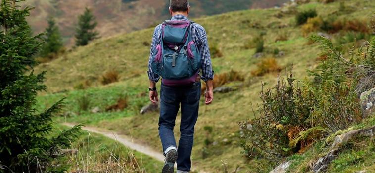 Avantatges de viatjar sense presses