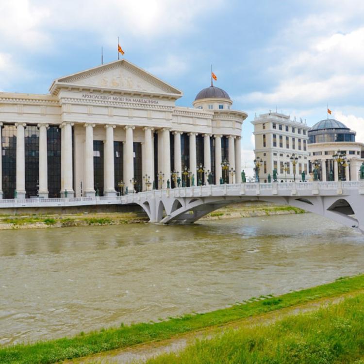 viaje balcanes nadiu viatges turismo responsable
