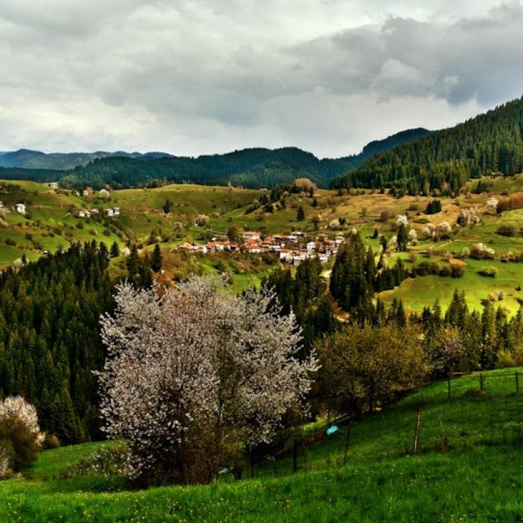 viatge bulgaria nadiu viatges turisme responsable