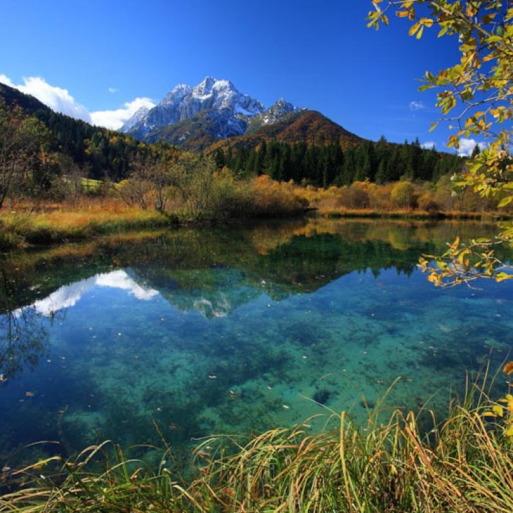 viatge eslovenia nadiu viatges turisme responsable