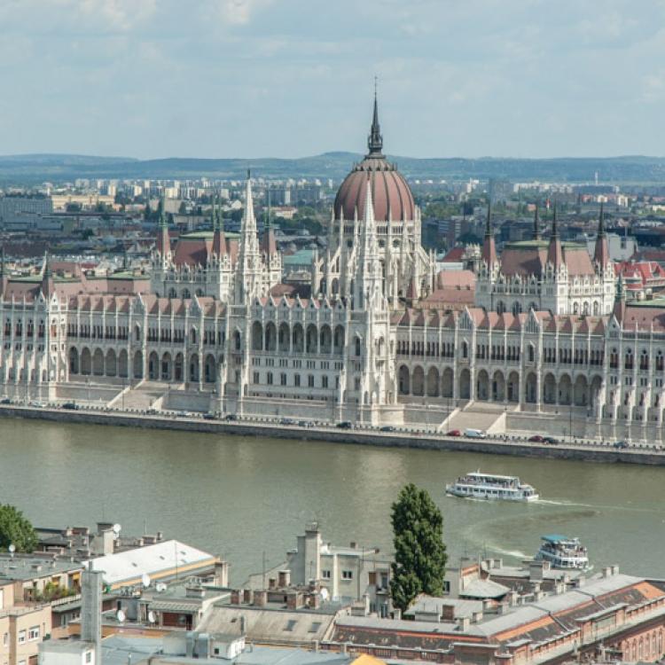 viatge hongria nadiu viatges turisme responsable