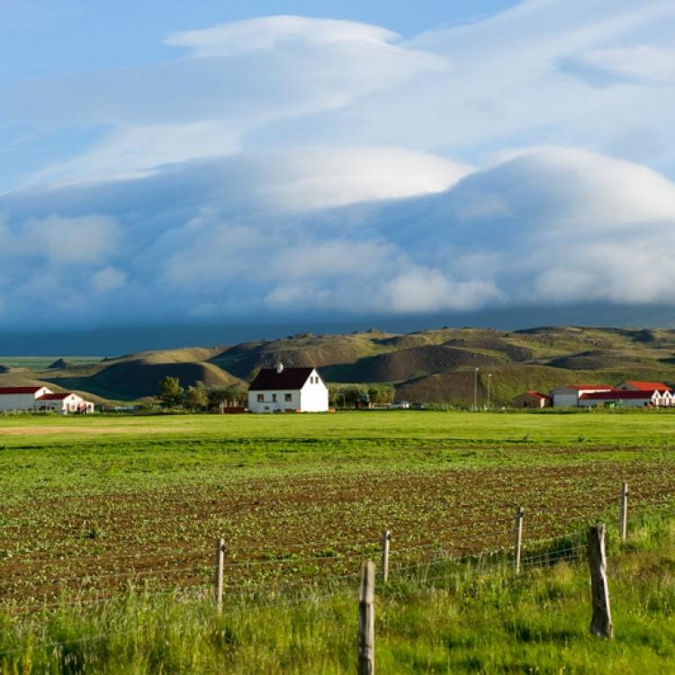 viaje islandia nadiu viatges turismo responsable