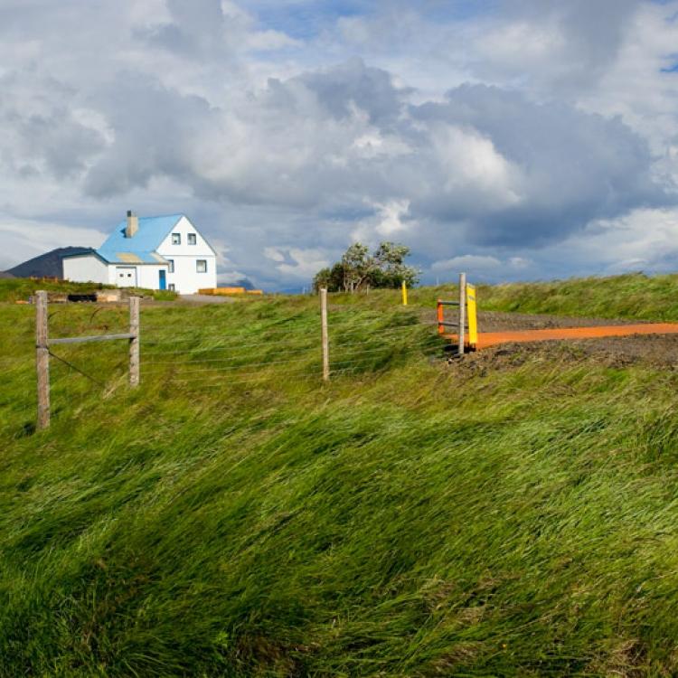 viatge islandia nadiu viatges turisme responsable