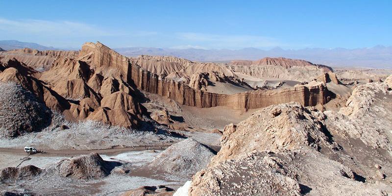 Xile - Nadiu Viatges