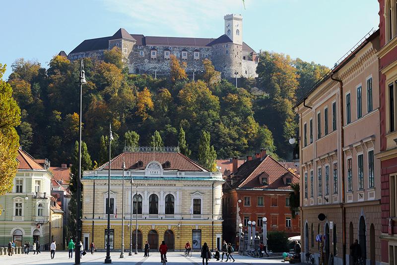 visitar-liubliana---castillo