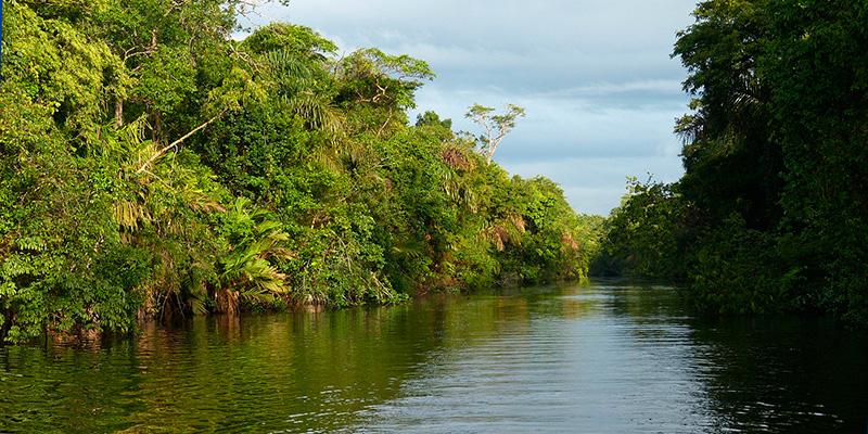 rio---costa-rica_2