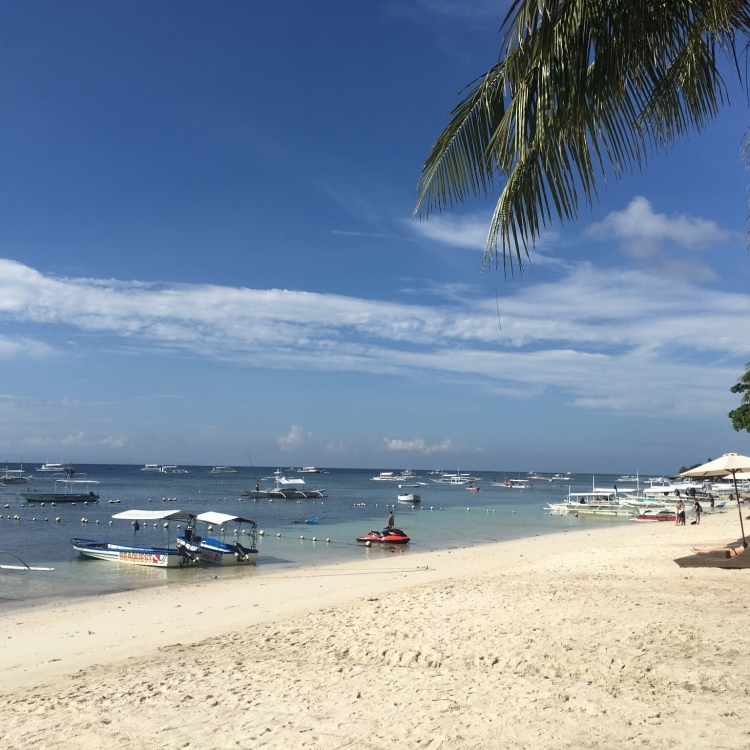 FILIPINAS - NADIU VIATGES
