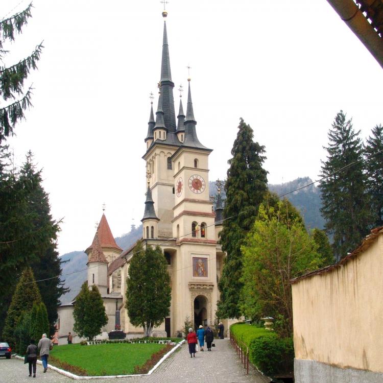 Viaje Rumania Nadiu Viatges Turismo ResponsableBrasov 2-min