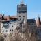 Viatjar a Romania rere les petjades de Dràcula
