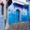 Planes solidarios para viajar a Marruecos con niños