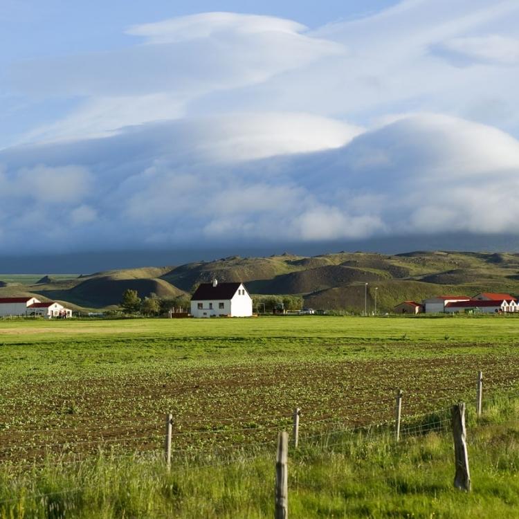 Islandia_Rafa PeÌ rez_41-minViaje Islandia Nadiu Viatges Turismo Responsable