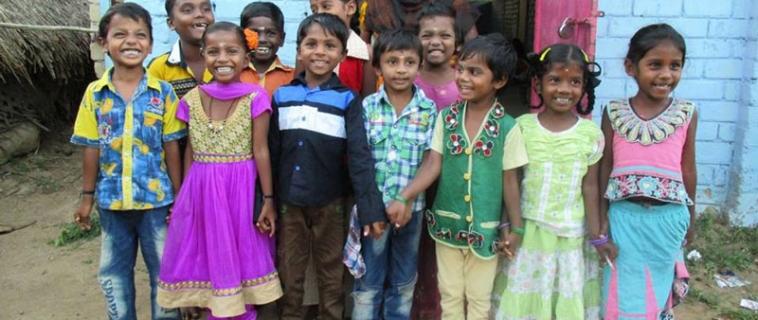 Viatge responsable al sud de l'Índia