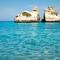 La Puglia y sus 8 playas fabulosas