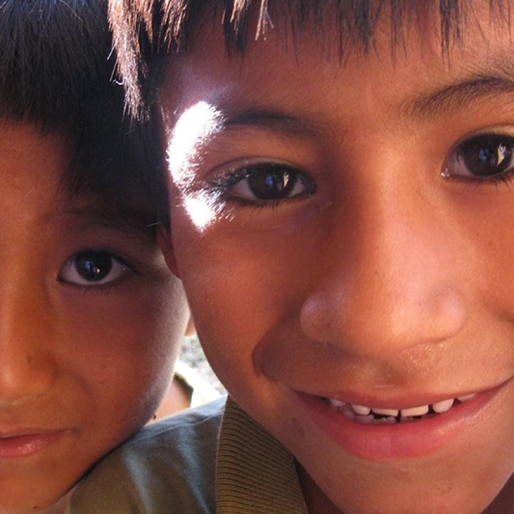 Viaje-a-Peru-Nadiu-Viatges-Turismo-Responsable-04