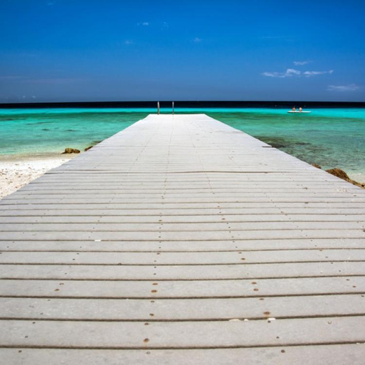 Antillas - Nadiu Viatges