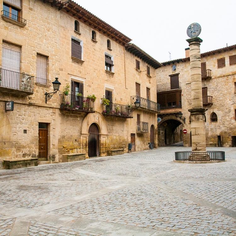 banner-ruta-PUEBLOS