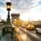 Conocer Budapest y sus variaciones