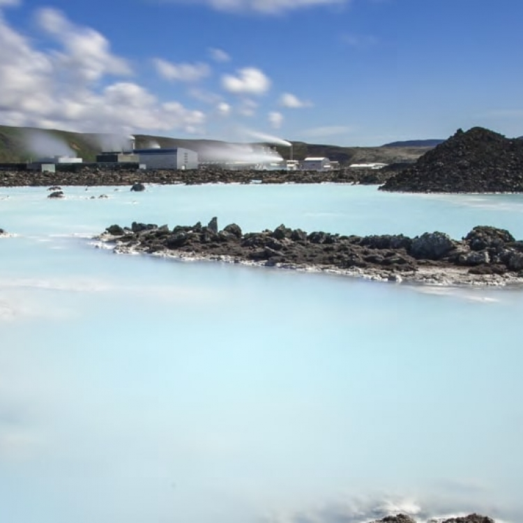 Viaje Islandia Nadiu Viatges Turisme Responsable