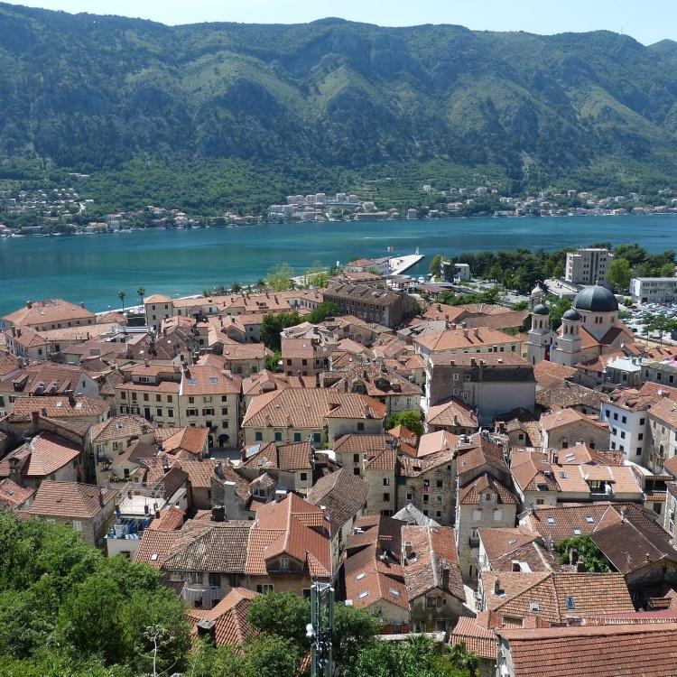 Viatge Balcans Nadiu Viatges Turisme Responsable
