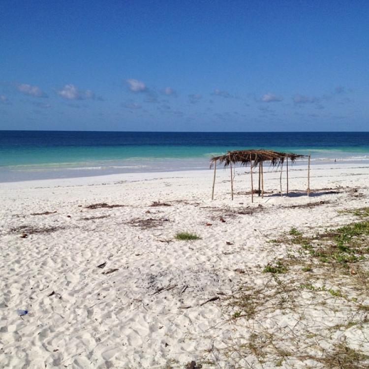 mozambique_nadiu viatges7