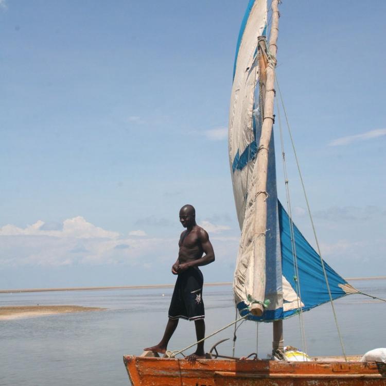 mozambique_nadiu viatges8