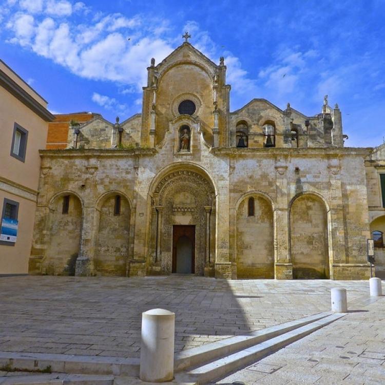Viaje la Puglia Nadiu Viatges Turismo Responsable