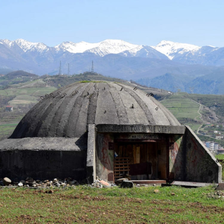viatge albania nadiu viatges turisme responsable