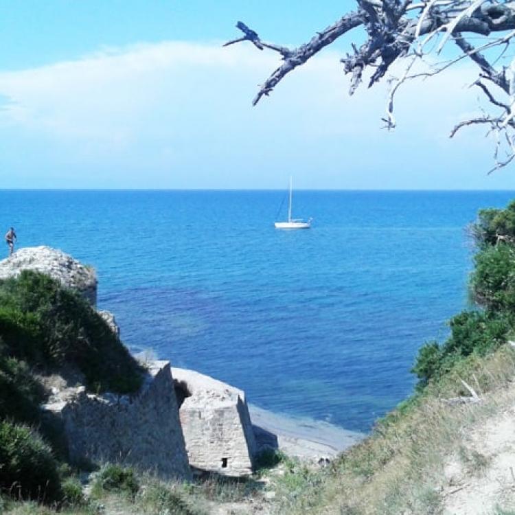 viaje albania nadiu viatges turismo responsable