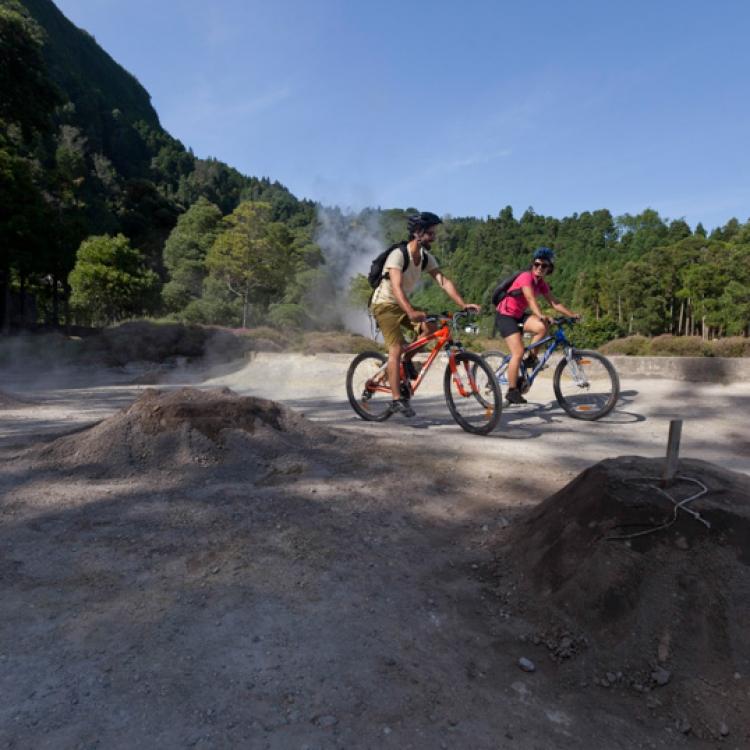 viatge açores nadiu viatges turisme responsable