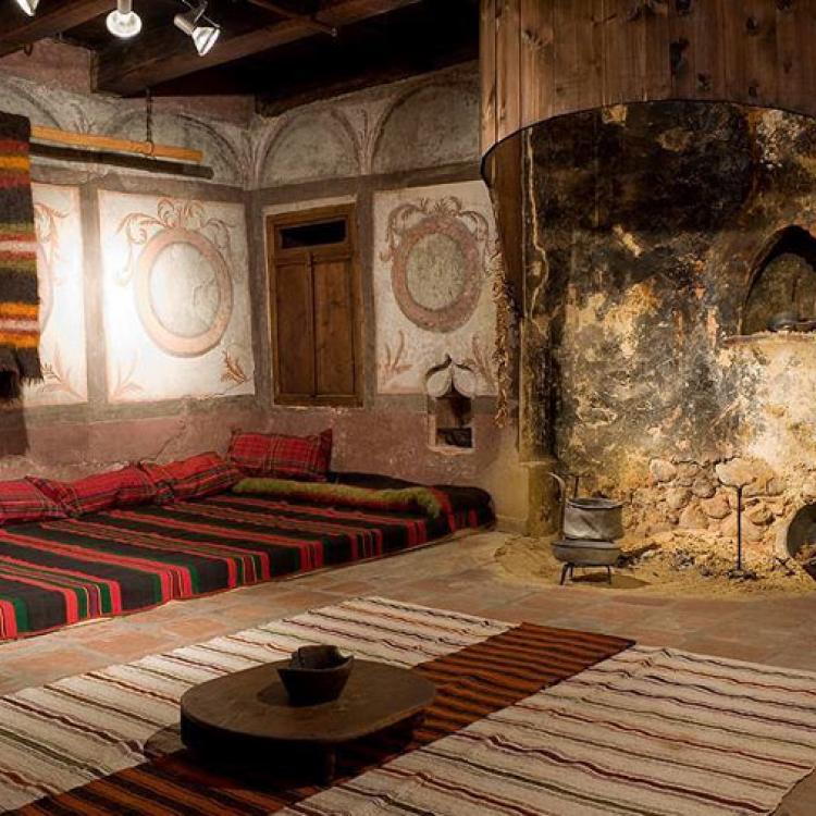 viaje bulgaria nadiu viatges turismo responsable
