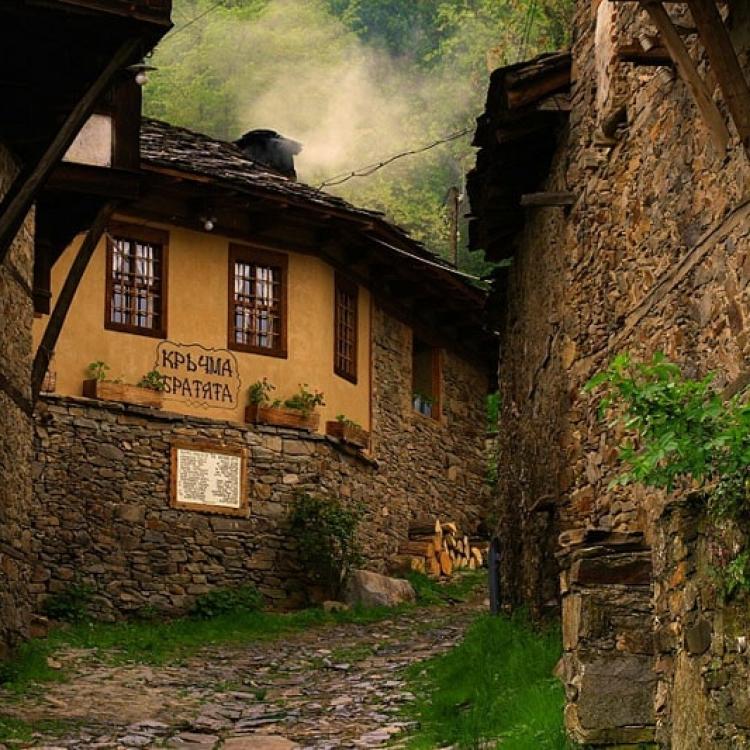 viaje bulgaria nadiu viatges turismo responsable4-min
