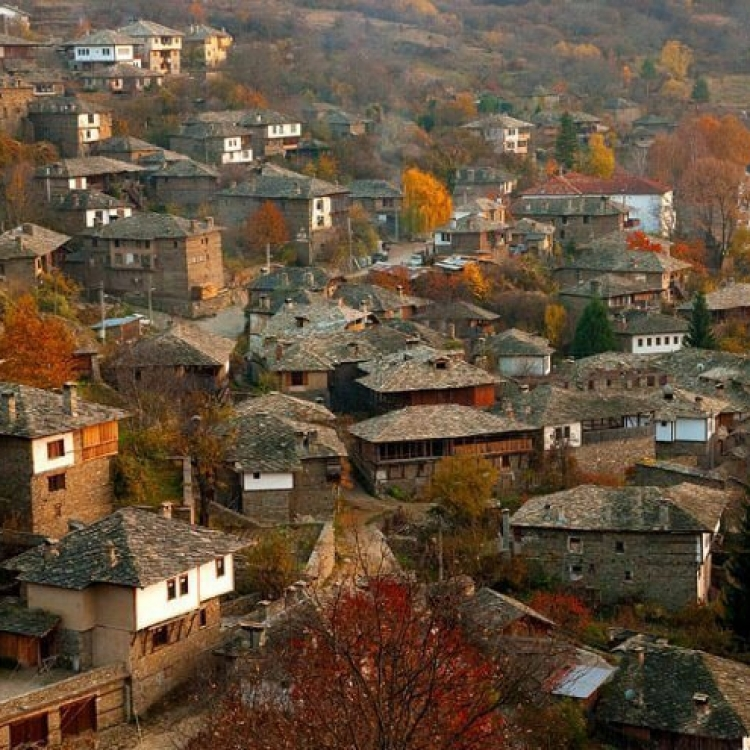 viaje bulgaria nadiu viatges turismo responsable5-min