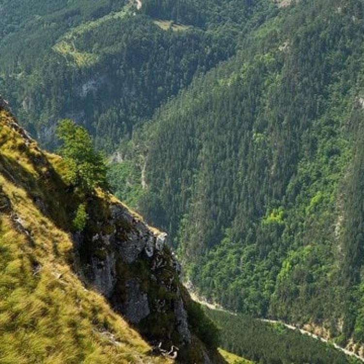 viaje bulgaria nadiu viatges turismo responsable6-min