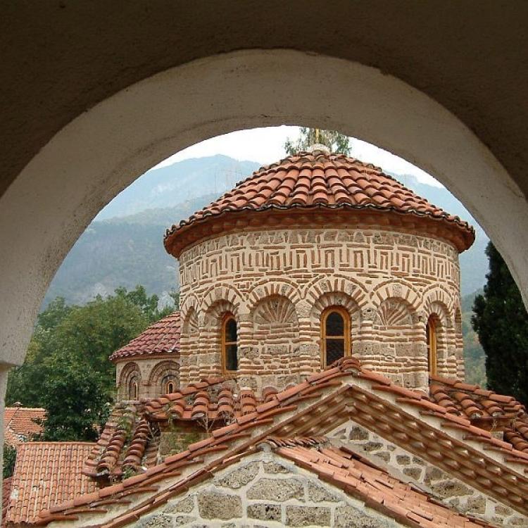viaje bulgaria nadiu viatges turismo responsable7-min