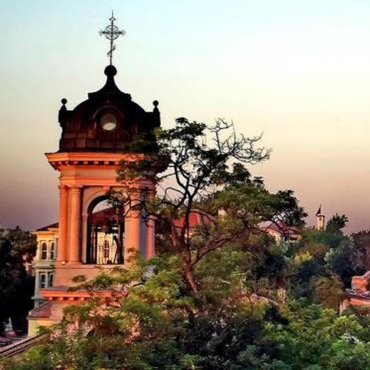 viaje bulgaria nadiu viatges turismo responsable8-min