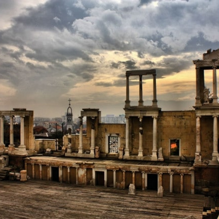 viaje bulgaria nadiu viatges turismo responsable9-min