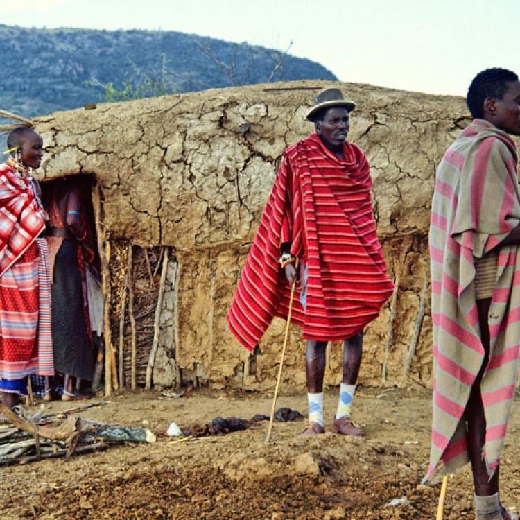viatge kenya nadiu viatges turisme responsable